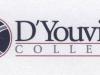 2000s logo