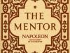 mentor006
