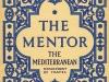 mentor008