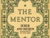 mentor011