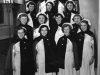 e-254-1953-grads-of-1953-bs-in-nursing254
