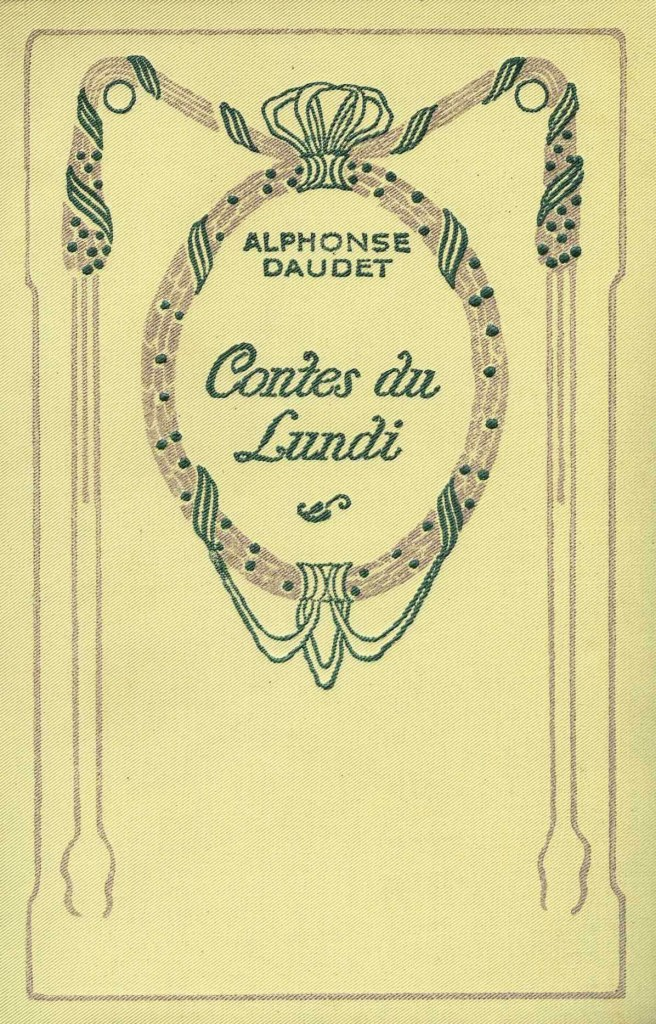 bookcovers004