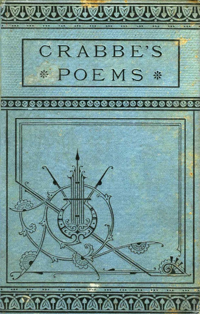 bookcovers005