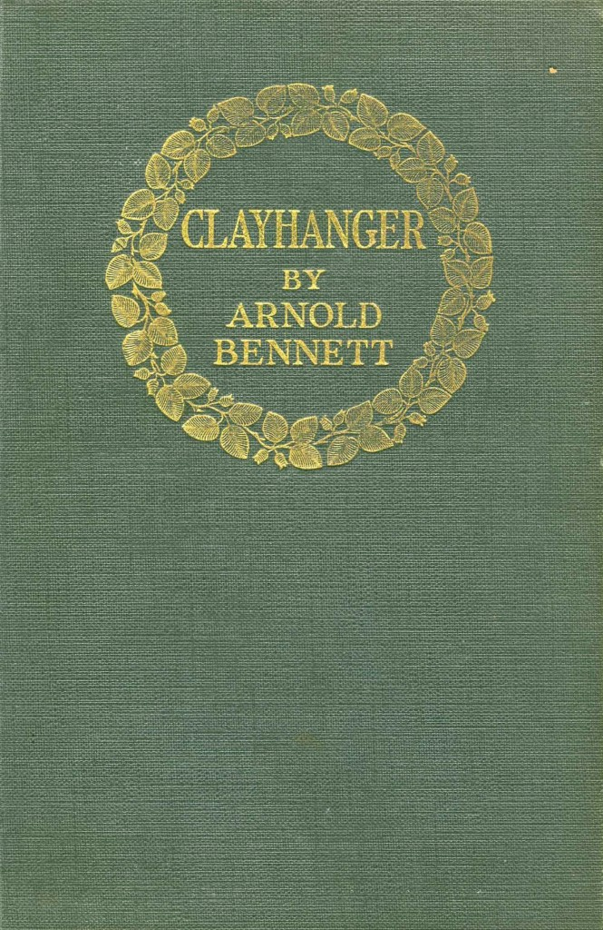 bookcovers007