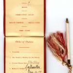 DYC Junior Prom 1924