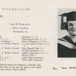Ann_Wood_Yearbook_1938_002